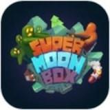 月亮沙盒1.0.0