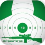 射击场狙击手1.4