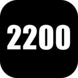 公元2200