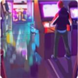 城市网吧模拟器1.4