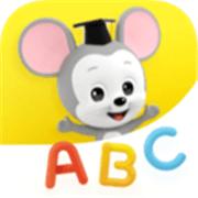 腾讯开心鼠英语4.1.0.37