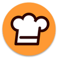Cookpad菜板2.165.1.0-android-china