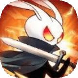 功夫霹雳兔1.0.0