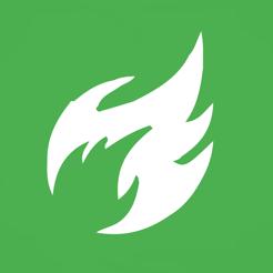 微游大师1.0.33