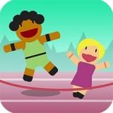 模拟跳绳运动会1.1.1