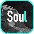 Soul3.47.3