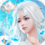 仙隐云梦1.0.0