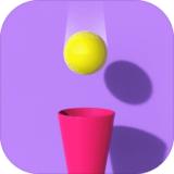 旋动球球1.0.0