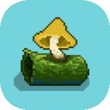 蘑菇物语1.0