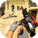 终极射击战争1.0