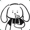 Moo日记2.4.4