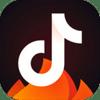 抖音火山版9.8.0