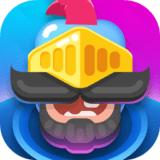 皇室之战1.0.0