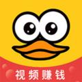 闪鸭短视频2.0.1