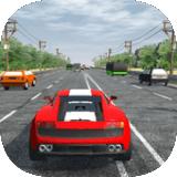酷车驾驶2.2