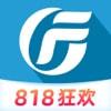 广发易淘金8.9.1.2