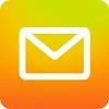 QQ邮箱6.0.0