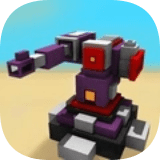 科幻塔防战争盒子1.0