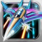 雷霆飞机大战2.0.2