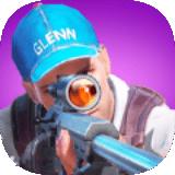 和平狙击手1.0