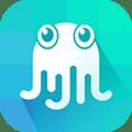 章鱼输入法5.0.1