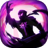 忍者暗影复仇1.0.9