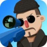 3D狙击手暗杀1.0
