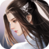 剑芒天涯行1.4.9