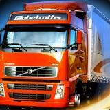 卡车模拟运输1.0.1