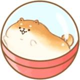 面包胖胖犬1.0