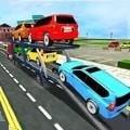 运输卡车1.0