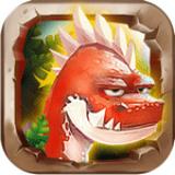 石器狩猎部落传说1.0.0