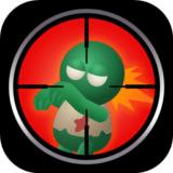 疯狂的狙击手1.0.0