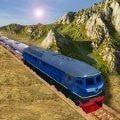 石油运输火车3D1.0.1