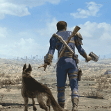 狙击生存战争3.1