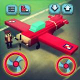 双轮飞车1.0.0