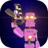 机器人对决0.1.40
