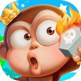 顽皮猴闯天下1.0