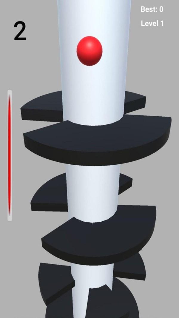 螺旋跳线2.0