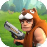 疯狂森林人1.0.0