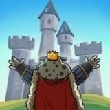 懒散的国王1.0.2