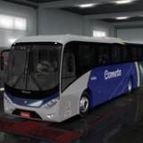 旅游运输巴士模拟器1.0.12