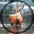 狩猎冲突2020