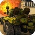 坦克战争机器1.0.9