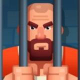 监狱模拟器0.9.0