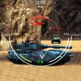 坦克集结战187.1.2.3018