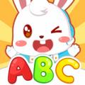 兔小贝儿童英语1.6