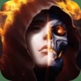 猎天使魔女21.0