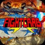 螃蟹大战龙虾1.0