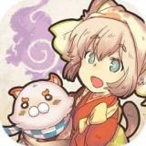 妖精幻想乡1.0.1